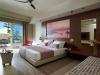 elotis-suites-9