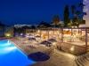 415_elounda-aqua-sol-resort_134821