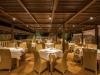 415_elounda-aqua-sol-resort_134822