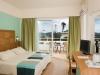 415_elounda-aqua-sol-resort_134825
