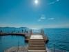 415_elounda-aqua-sol-resort_134830