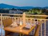 415_elounda-aqua-sol-resort_134833