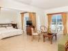 415_elounda-aqua-sol-resort_134836