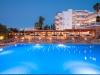 415_elounda-aqua-sol-resort_134839