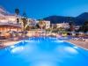 415_elounda-aqua-sol-resort_134840