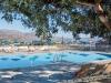 415_elounda-aqua-sol-resort_134841
