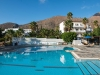 415_elounda-aqua-sol-resort_134842