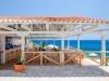 415_elounda-aqua-sol-resort_134855