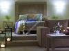 krit-hotel-elounda-ilion-26