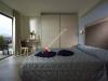 krit-hotel-elounda-ilion-28