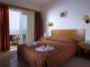 krit-hotel-elounda-ilion-29