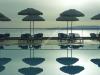 krit-hotel-elounda-ilion-3