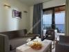 krit-hotel-elounda-ilion-30