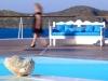 krit-hotel-elounda-ilion-5