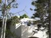 elpida-village-11