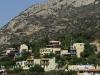 elpida-village-5
