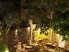 elpida-village-8