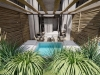 elysium_boutique_hotel___spa_30527