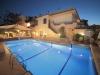 14253_erato-hotel-isl-crete-heraklion_108475