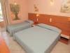 14253_erato-hotel-isl-crete-heraklion_155685