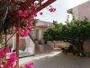 14253_erato-hotel-isl-crete-heraklion_192604