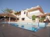14253_erato-hotel-isl-crete-heraklion_86263