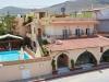 14253_erato-hotel-isl-crete-heraklion_86264