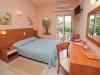 14253_erato-hotel-isl-crete-heraklion_86265