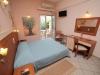 14253_erato-hotel-isl-crete-heraklion_86266