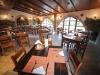 14253_erato-hotel-isl-crete-heraklion_86267