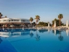 euphoria-palm-beach-resort-14