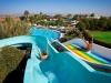euphoria-palm-beach-resort-21