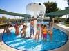 euphoria-palm-beach-resort-22