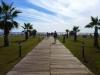 euphoria-palm-beach-resort-37