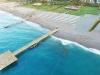 euphoria-palm-beach-resort-5