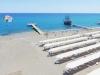 euphoria-palm-beach-resort-6