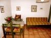 krit-hoteli-eva-suites-17