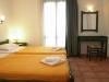 krit-hoteli-eva-suites-20