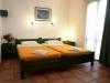 krit-hoteli-eva-suites-21