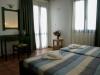 krit-hoteli-eva-suites-22