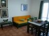 krit-hoteli-eva-suites-23