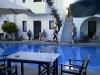 krit-hoteli-eva-suites-26