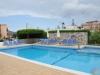 krit-hoteli-eva-suites-29
