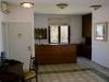 krit-hoteli-eva-suites-3