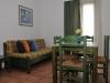 krit-hoteli-eva-suites-30