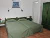 krit-hoteli-eva-suites-31