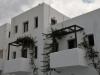 krit-hoteli-eva-suites-33