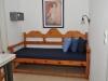 krit-hoteli-eva-suites-36
