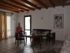 krit-hoteli-eva-suites-38