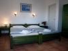 krit-hoteli-eva-suites-4